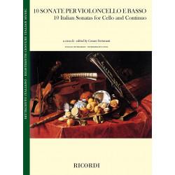 Symphonie Nr. 1 c-moll op. 68