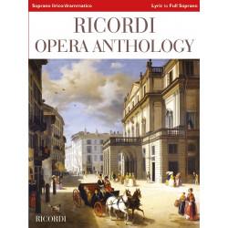 Cembalokonzert C-dur BWV 1064
