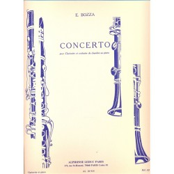 Symphonie Nr. 2 D-dur op. 36