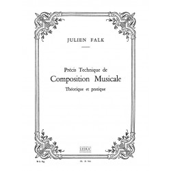 Symphonie Nr. 1 c-moll op. 11