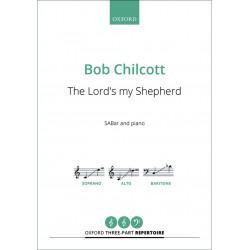 Classical Beginnings Volume 3