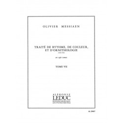 The Gipsy Violin
