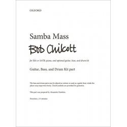 Prokofiev, S Romeo And...
