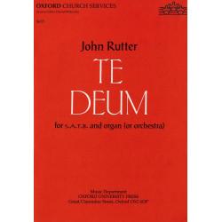 Klavier-Notenschule Heft 2