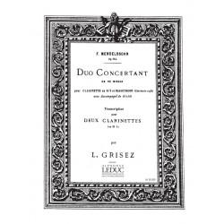 5 Nocturnes
