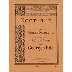J'Apprends La Flute À Bec Alto
