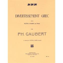 Le Tambour Technique...