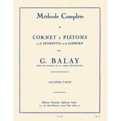 Themes Celebres 2