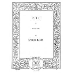 10 Noels De Provence