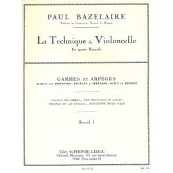 Pierre Villette  Rhapsodie...