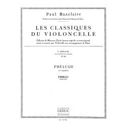 Concerto -Trombone Et Orch.