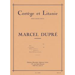 Suite N01 Bwv 996