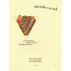 Technique Pour Guitaristes...