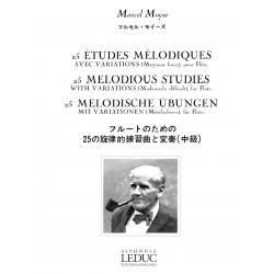 Exercices sur Sequences...