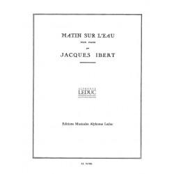 45 exercices de base Cycle 1