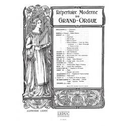 Lectures Rythmiques Degre...