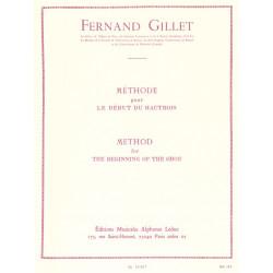A La Maniere De Bach