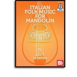 La Revue De Cuisine - Suite...