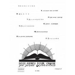 Psaume 18/Op47
