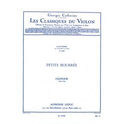 Michel Corrette  Livre...