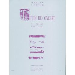 Trio 4 Op.8/1