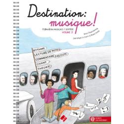 Emile Pessard  Andalouse