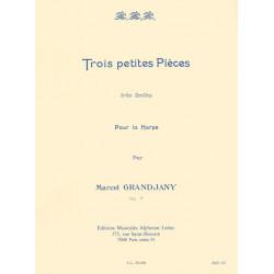Croquembouches