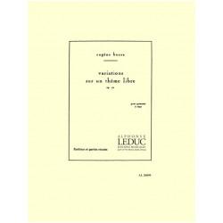 Sonata From Die...