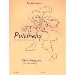 Willson Osborne  4 Fanfares