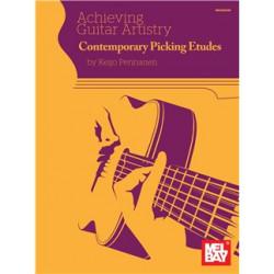 Nocturnes For Cello And...