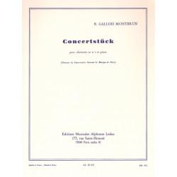 Six Short Solo Suites