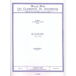 Pour Raphaele