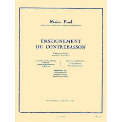 Kelleriade