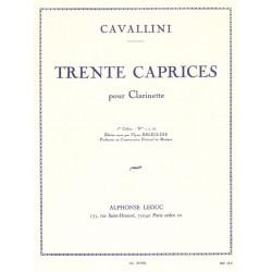 Agrexandrins Vol.2