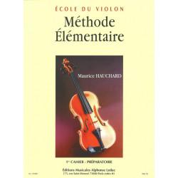 Pieces Celebres Vol.2