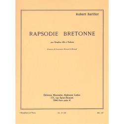 Le Matin des Musiciens -...