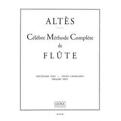 Saul De Tarse