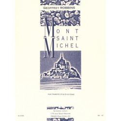 Henri Bert  Hommage dun...