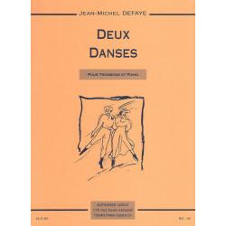 Stage Session Volume 2