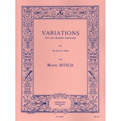 Far-West Adventure