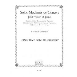 Au Chateau Du Marquis