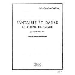 Le Cor Methode Universelle...