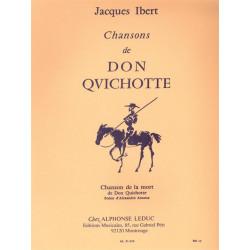 Le Voyage Magique - Niveau...
