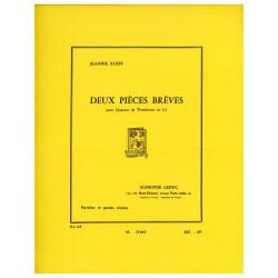 Musica Helvetica