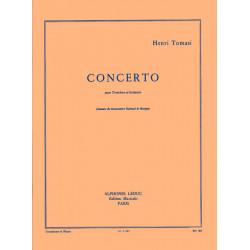 10 Sonatas For Clarinet