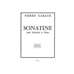 Saint Francois d'Assise -...