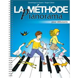 Ballade for Harp