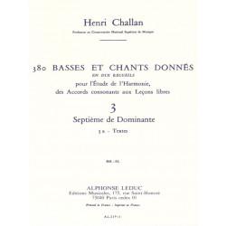 Ode Rose