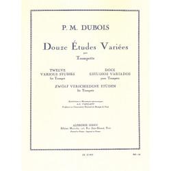 répertoire de mélodies vol 2