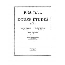 Rue Traversiere - The Flute...